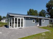 Villa 1350187 per 4 persone in Velsen-Zuid
