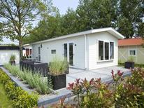 Villa 1350198 per 4 persone in Breskens