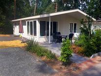 Dom wakacyjny 1350217 dla 6 osób w Belfeld