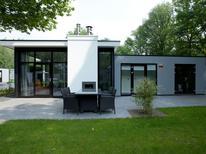 Ferienhaus 1350218 für 4 Personen in Belfeld
