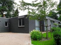 Ferienhaus 1350228 für 12 Personen in Belfeld