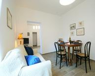 Holiday apartment 1350263 for 4 persons in Imperia-Porto Maurizio