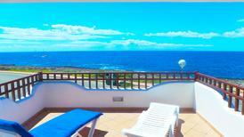 Ferienwohnung 1350287 für 4 Personen in Cap d'Artrutx
