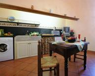 Holiday apartment 1350289 for 3 persons in Dolcedo