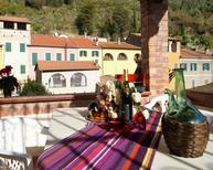 Holiday apartment 1350294 for 5 persons in Dolcedo