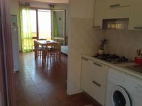 Appartement de vacances 1350310 pour 6 personnes , Porto Garibaldi