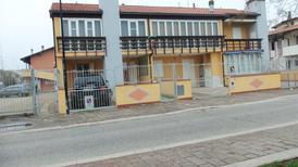 Holiday home 1350311 for 6 persons in Porto Garibaldi