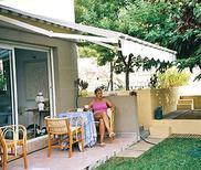 Vakantiehuis 1350314 voor 2 volwassenen + 2 kinderen in Nizza-Saint-Roch