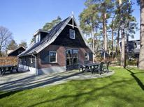 Holiday home 1350352 for 8 persons in Otterlo