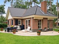 Rekreační dům 1350367 pro 6 osob v Beekbergen