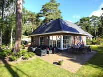 Rekreační dům 1350389 pro 8 osob v Beekbergen