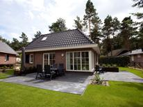 Holiday home 1350398 for 4 persons in Beekbergen