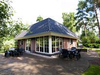 Rekreační dům 1350399 pro 12 osob v Beekbergen