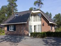 Villa 1350400 per 10 persone in Beekbergen