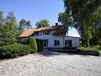 Rekreační dům 1350408 pro 20 osob v Beekbergen
