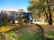 Villa 1350410 per 12 persone in Beekbergen