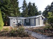 Rekreační dům 1350420 pro 6 osob v Beekbergen