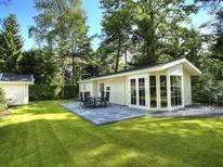 Rekreační dům 1350430 pro 4 osoby v Beekbergen