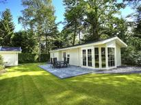 Villa 1350430 per 4 persone in Beekbergen
