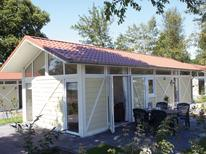 Holiday home 1350463 for 4 persons in Hulshorst