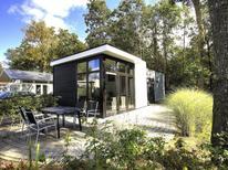 Maison de vacances 1350478 pour 4 personnes , Hulshorst