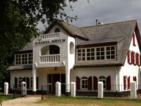 Ferienhaus 1350496 für 16 Personen in Hulshorst