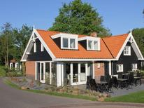 Holiday home 1350497 for 16 persons in Hulshorst