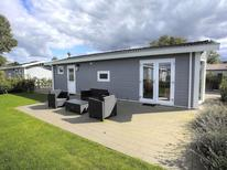 Holiday home 1350498 for 4 persons in Hulshorst