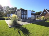 Maison de vacances 1350509 pour 6 personnes , Hulshorst