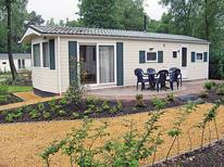 Casa de vacaciones 1350519 para 4 personas en Arnheim