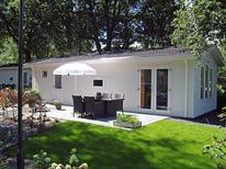 Holiday home 1350540 for 4 persons in Arnheim