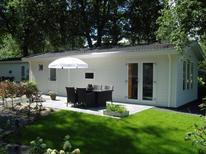 Rekreační dům 1350569 pro 4 osoby v Beekbergen