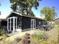 Holiday home 1350607 for 6 persons in Hulshorst