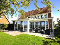 Holiday home 1350612 for 8 persons in Hulshorst