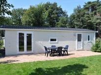 Casa de vacaciones 1350635 para 4 personas en Belfeld