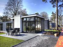 Ferienhaus 1350642 für 4 Personen in Belfeld