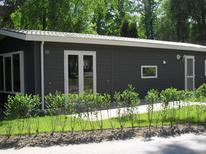 Ferienhaus 1350644 für 6 Personen in Belfeld