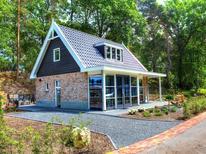 Ferienhaus 1350645 für 6 Personen in Belfeld