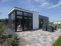 Rekreační dům 1350671 pro 4 osoby v Halfweg
