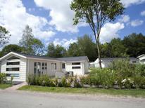 Ferienhaus 1350687 für 6 Personen in Halfweg