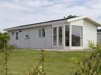 Villa 1350696 per 4 persone in Breskens