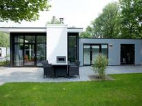 Dom wakacyjny 1350700 dla 4 osoby w Breskens