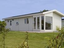 Rekreační dům 1350712 pro 6 osob v Breskens