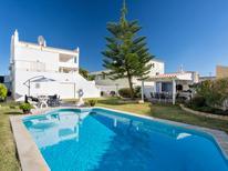 Ferienhaus 1350716 für 6 Personen in Pêra