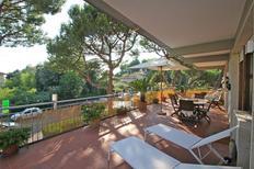 Appartamento 1350718 per 8 persone in Marina dei Ronchi