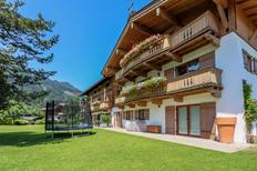 Holiday apartment 1350720 for 4 persons in Reith bei Kitzbühel