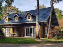 Villa 1350736 per 8 persone in Hoenderloo