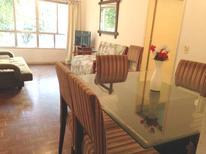 Appartement de vacances 1350744 pour 8 personnes , Rio de Janeiro