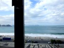 Holiday apartment 1350746 for 5 persons in Rio de Janeiro