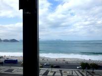 Ferielejlighed 1350746 til 5 personer i Rio de Janeiro